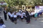 2020년 캄보디아 지원사업
